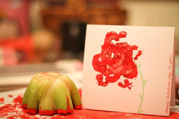 kids children spring flower crafts florist delivery in anoka twin cities minnesota best
