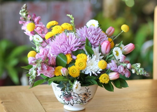 mothers day, teacher appreciation, gifts, ideas, twin cities, metro, area, near, by, around, in, mn, anoka, champlin, minneapolis, saint paul, shoreview, blaine, maple grove, plymouth, brooklyn park, ramsey, dayton, main floral, flowers, delivery, florist, floral
