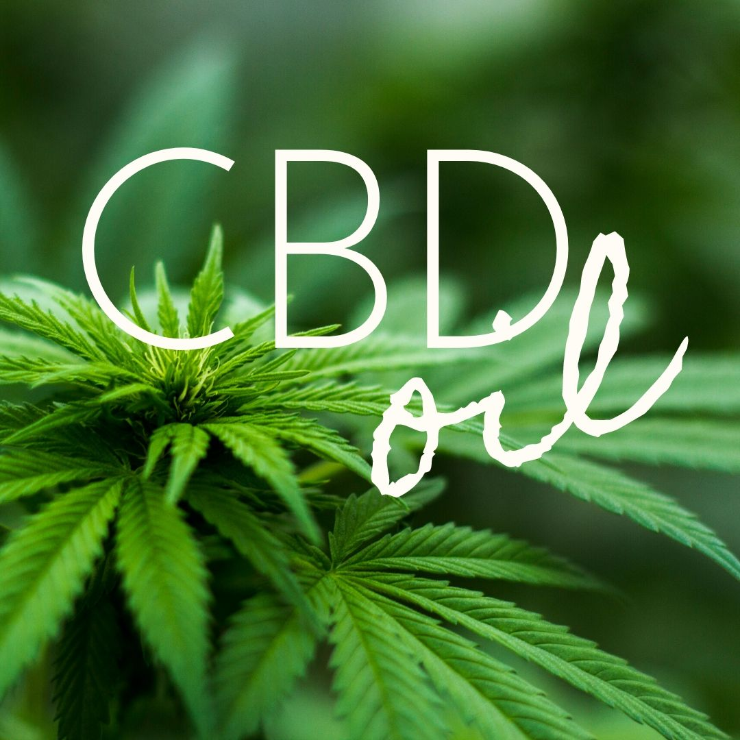 All About CBD Oil { Where to Buy, Anoka Twin Cities Area }